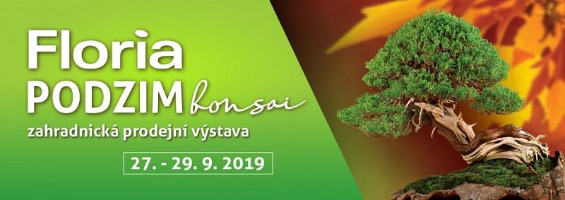 floria-podzim-2019-bonsaj
